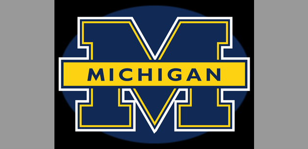 Michigan alumni club