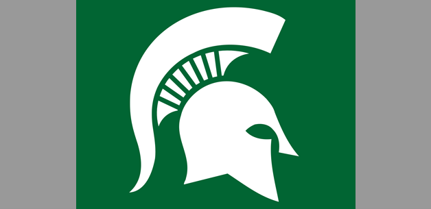 Michigan state alumni club
