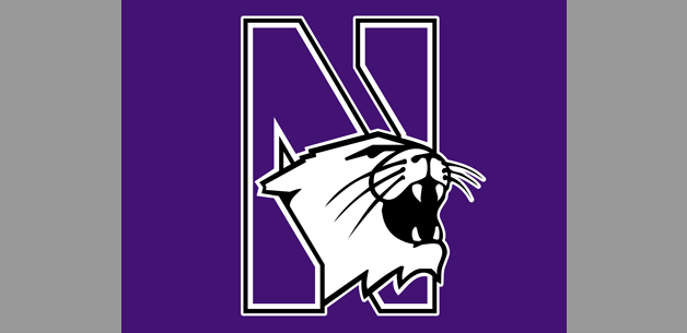 Northwestern alumni club