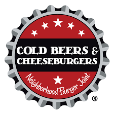 Cold Beer & Cheesebugers