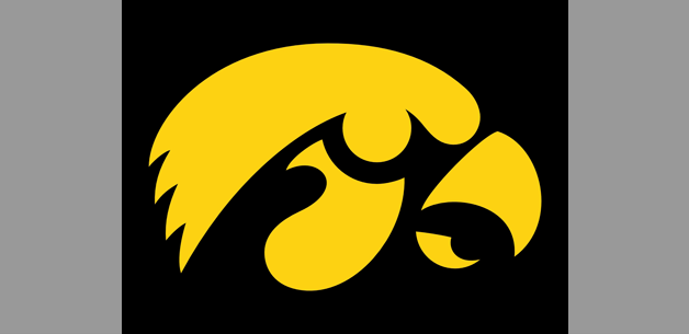 Iowa alumni club