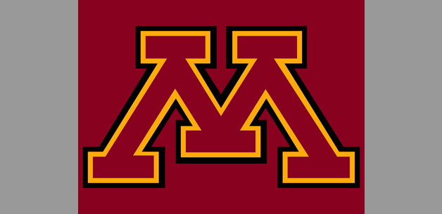 Minnesota alumni club